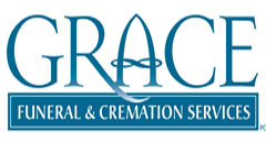 Grace_Funeral_Home