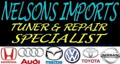 Nelsons_Imports